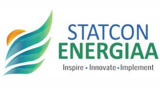 statcon